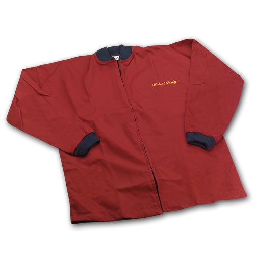 Sorby 9011XXL Woodturner's Smock - Double Extra-Large