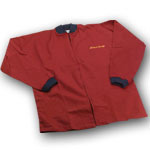 Sorby Woodturner's Smock - Double Extra-Large
