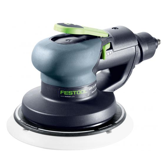 Festool 691154 Air Sander LEX 3 150/3