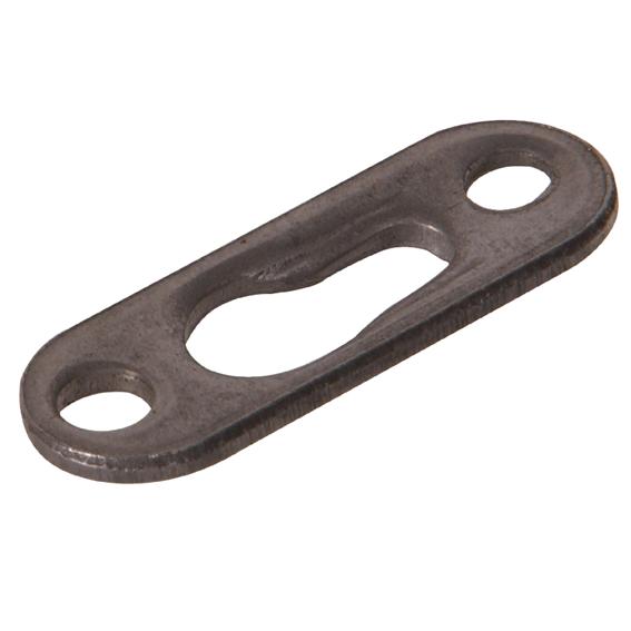 Hillman 122211 Keyhole Hangers