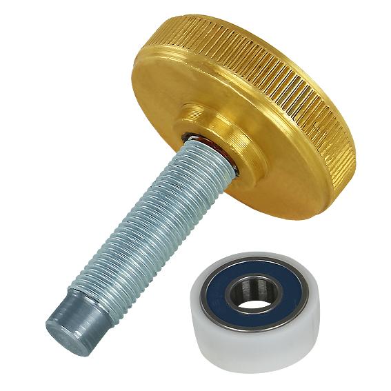 Oneway #3916 Vari-Grind Upgrade Clamp Kit