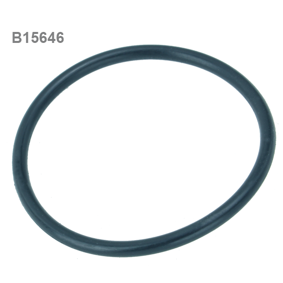 John Deere #B15646 O-Ring