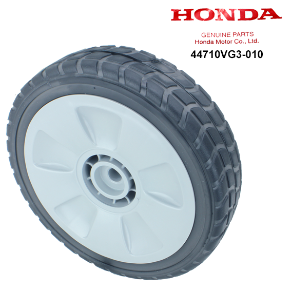 Honda #44710-VG3-010 Front Right Wheel