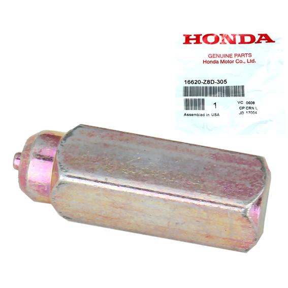 HONDA #16620-Z8D-305 THERMOWAX