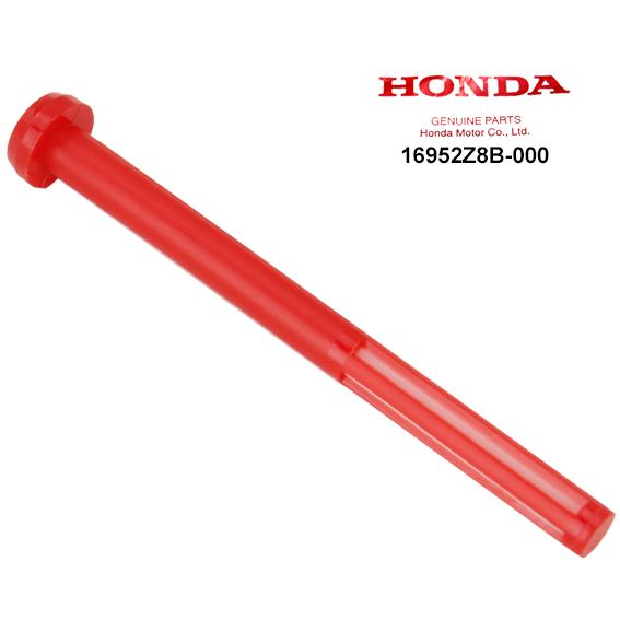 Honda #16952-Z8B-000 Fuel Filter