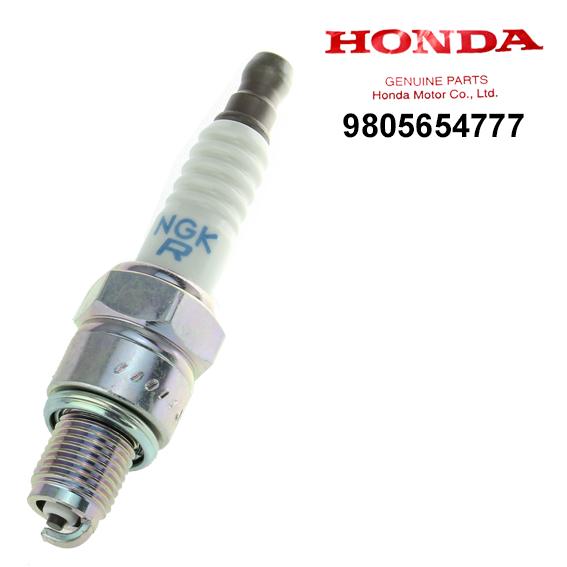 HONDA #98056-54777 SPARK PLUG