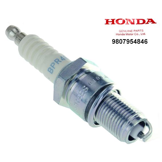 HONDA #98079-54846 SPARK PLUG