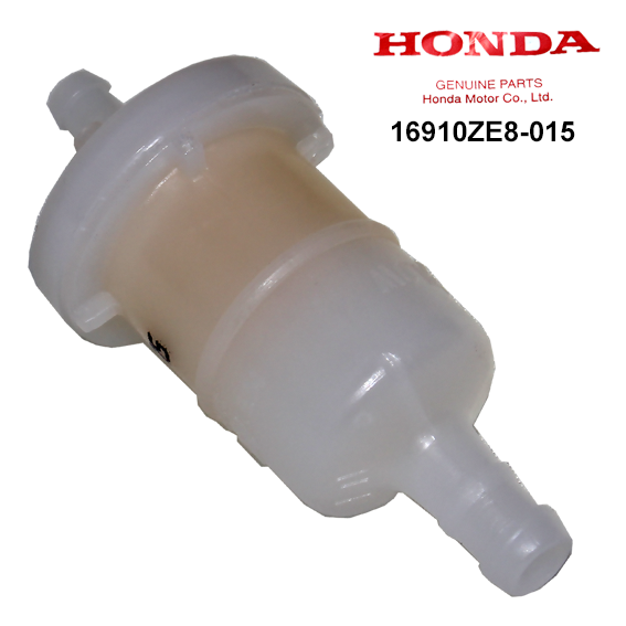 Honda #16910-ZE8-015 Fuel Filter