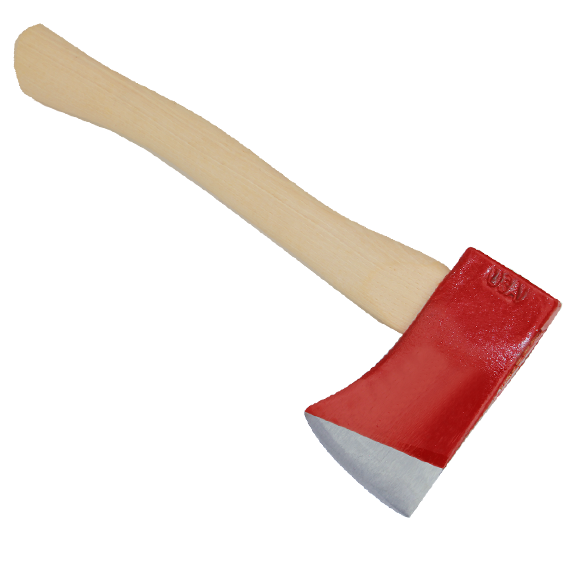 Council Tool Hatchet, 14 Handle