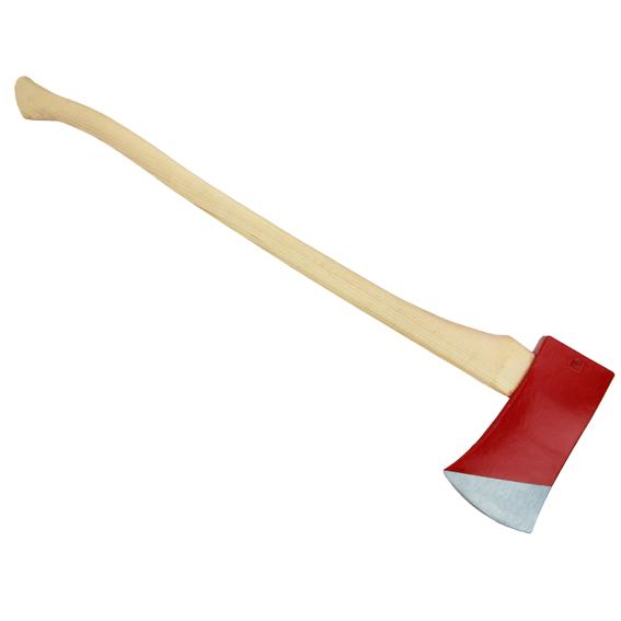 Council Tool Flathead Fire Axe - 36 Handle