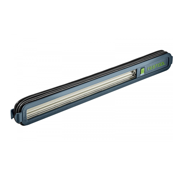 Festool 201938 Surface Control Light STL-450