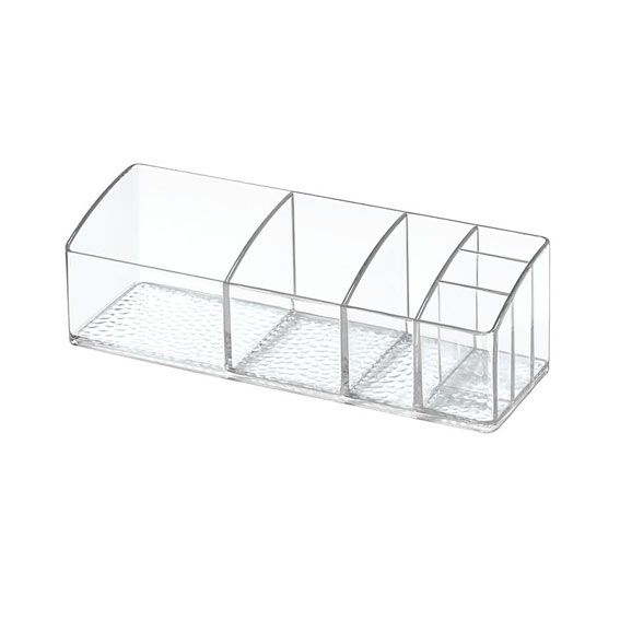 INTERDESIGN 42730 MED+ 9 ORGANIZER