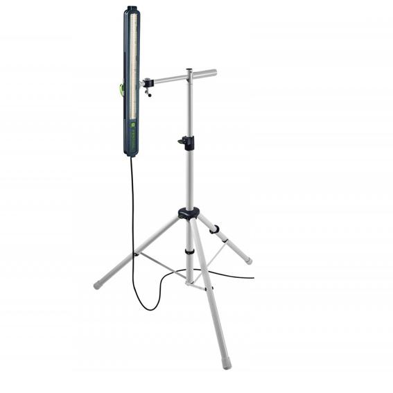 Festool 202912 Surface Control Light STL-450 Set