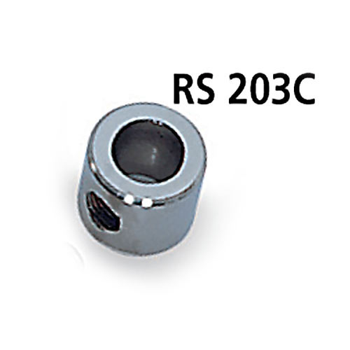 Sorby #RS203C Side Handle Collar