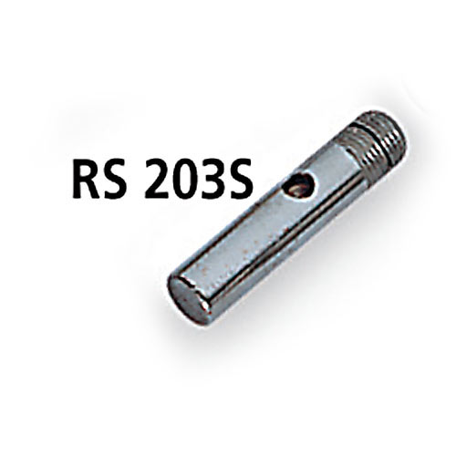 Sorby #RS203S Side Handle Stud
