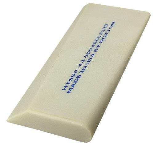 Norton Multi-Form Superslip Stone, Ultra-Fine HTA