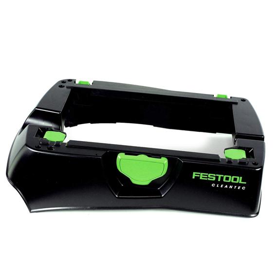 Festool 204040 T-LOC Hose Garage for CT 26 & 36