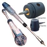 Precision 12-In-1 Mini Tip Screwdriver