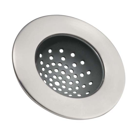INTERDESIGN 65380 FORMA SINK STRAINER