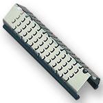 Universal Microplane Coarse Angle Blade - 3