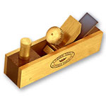 CROWN #MPBW MINIATURE BLOCK PLANE