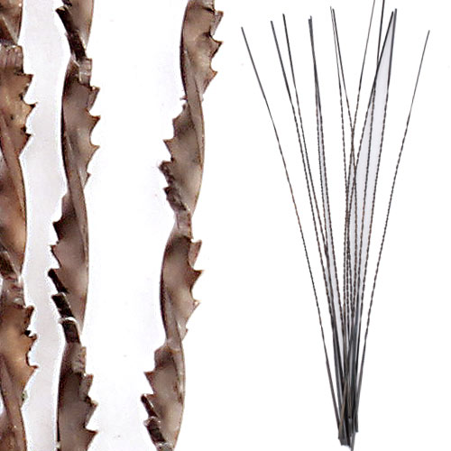 Scroll saw accessories olson flat end spiral saw blades 41 tpi 12 pk olson flat end spiral saw blades 41 tpi 12 pk greentooth Images