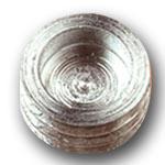 Hart Design Steel Magnet Cup, 1/4
