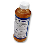 Behlen B611-00015 Qualasole Padding Finish - Pint
