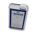 Behlen B650-2816 Behkol - Quart
