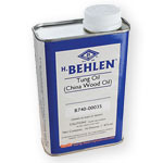 BEHLEN TUNG OIL - PINT