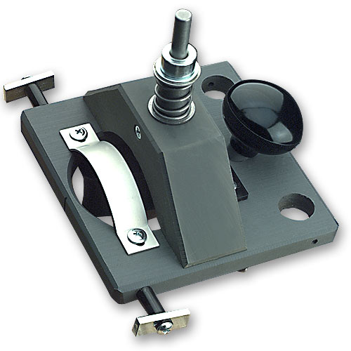 EURO-DRILL 35MM CONCEALED HINGE BORING TOOL