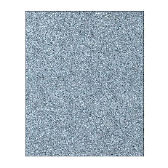 Norton ProSand Sandpaper Sheets - 9 Inch X 11 Inch X 320 Grit - 20 Pk