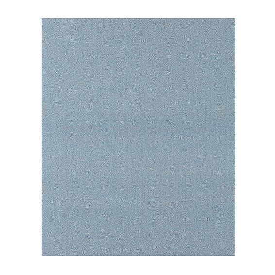 Norton ProSand Sandpaper Sheets - 9 X 11 X 220 Grit - 20 Pk.