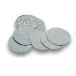 Sorby Micro Sandmaster Discs - 1 x 400 Grit