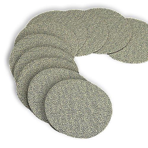 Sorby Sandmaster Sanding Discs - 2 Inch x 180 Grit