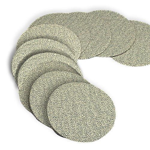 Sorby Sandmaster Sanding Discs - 2 Inch x 60 Grit