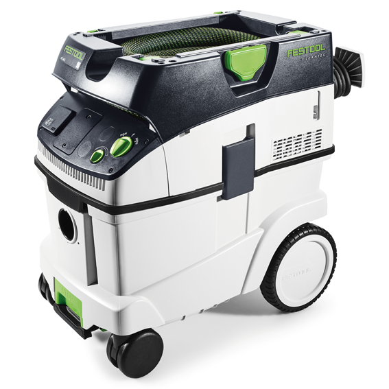 Festool 574933 CT 36 E HEPA Dust Extractor