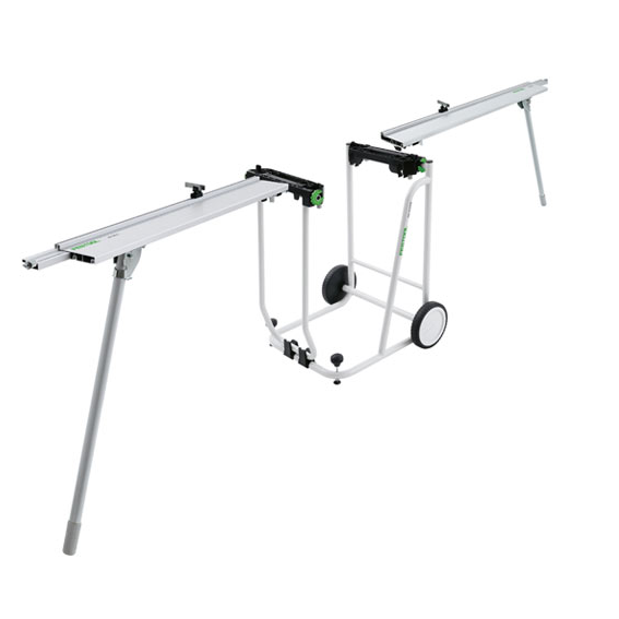 FESTOOL 201179 KAPEX UG MOBILE CUTTING STATION SET - IMPERIAL