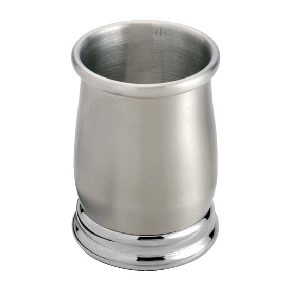 Interdesign 15180 Ashford Split Finish Tumbler
