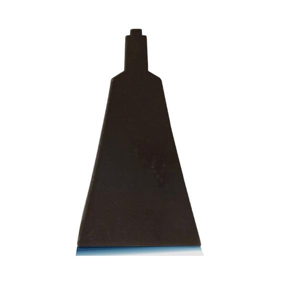 Flexcut #RG205 #1 Power Gouge Chisel Blade - 1 Inch