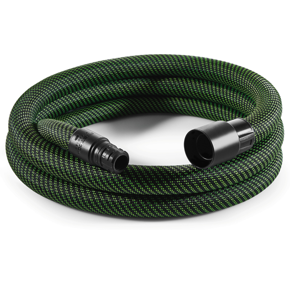Festool 500677 Anti-Static Extractor Hose D 27/32 X 3.5m-AS/CT