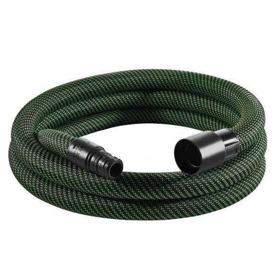 Festool 204922 Anti-Static Extractor Hose D27/32 x 5M AS/CTR