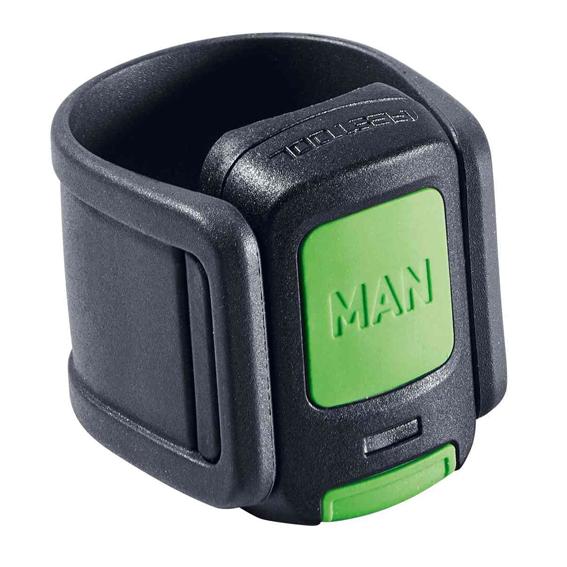 Festool 202098 Remote Control CT-F I