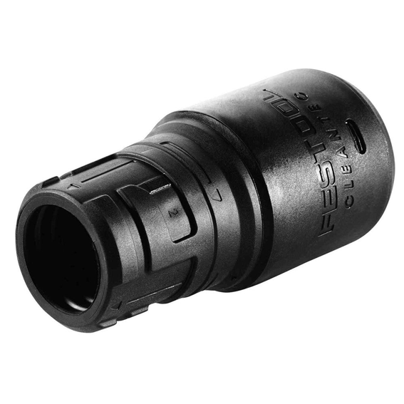 Festool 202346 Anti-Static Reducing Sleeve D 27 DM-AS/CT