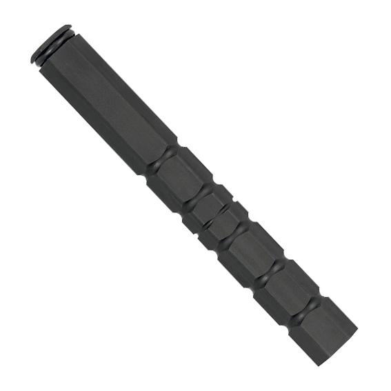 Festool 769091 Mixer Stirrer Rod Adapter AD-EF-M14/80 ErgoFix