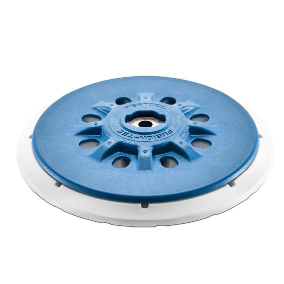 Festool 202460 Sander Backing Pad FUSION-TEC ST-STF D150/MJ2-M8-H-HT