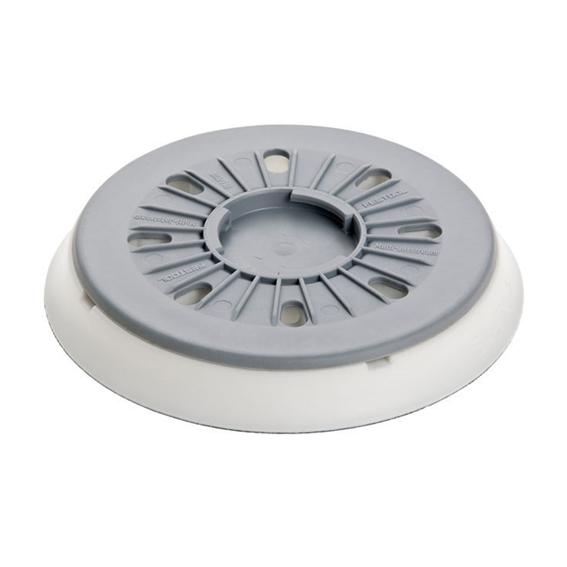 Festool 202462 D150 Sander Ultra-Soft Backing Pad