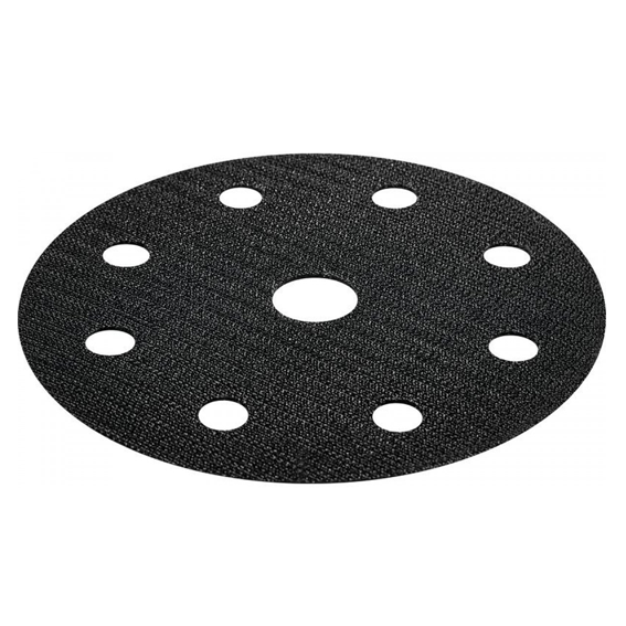 Festool 203344 Net Abrasive Protection Pads PP-STF D125 /2