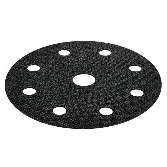 Festool 203344 Net Abrasive Protection Pads PP-STF D125 /2