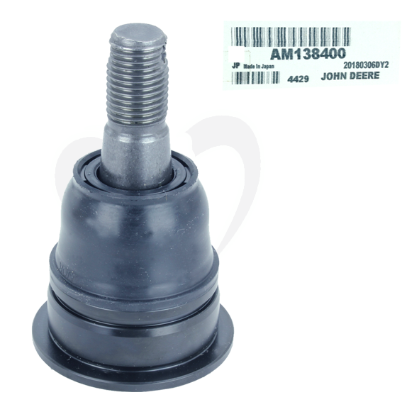 John Deere #AM138400 Ball Joint